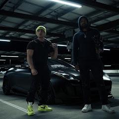 TubularBruh Net Worth