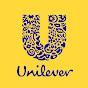 Unilever Brasil