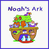 Noah's Ark Child Care Center