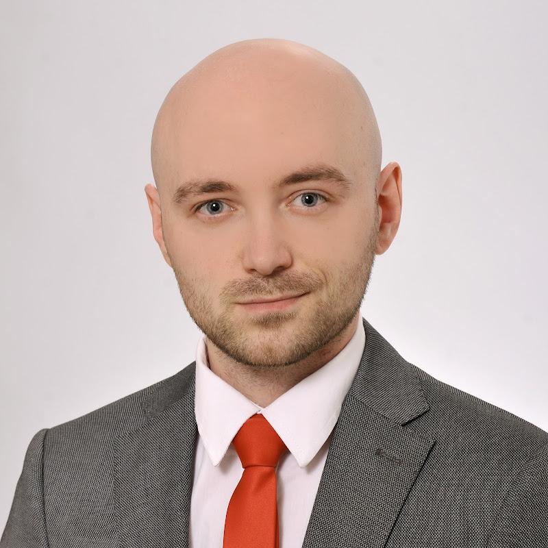 Adrian Zashecky