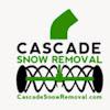 Cascade Snow Removal