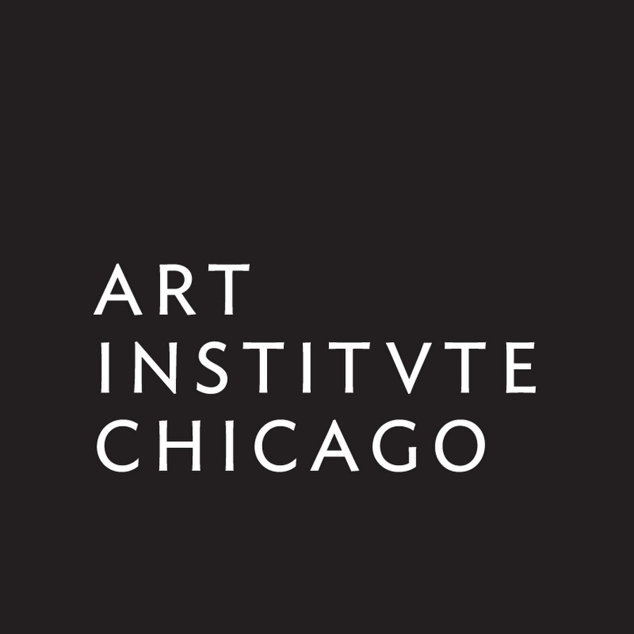 The Art Institute Of Chicago Youtube