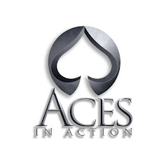 Aces In Action - Craig Tinder