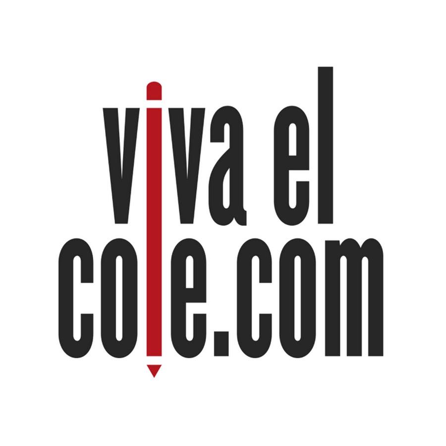 obtener nueva mejor mayorista nuevos productos para Viva el cole. com - YouTube