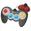 Great Scot Gamers