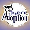 Transfiguring Adoption