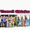 TRAVEL CHICKS