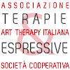 Art Therapy Italiana