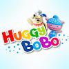 HuggyBoBo