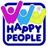 HappyPeopleMarketing