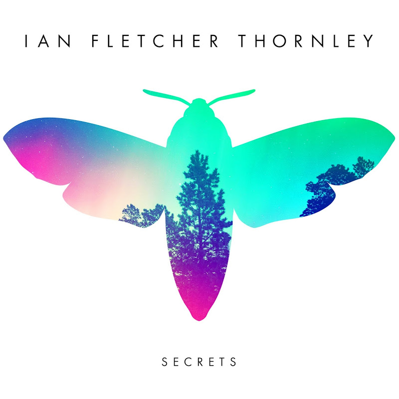 Ian Fletcher Thornley