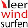 Leer Windsurfen