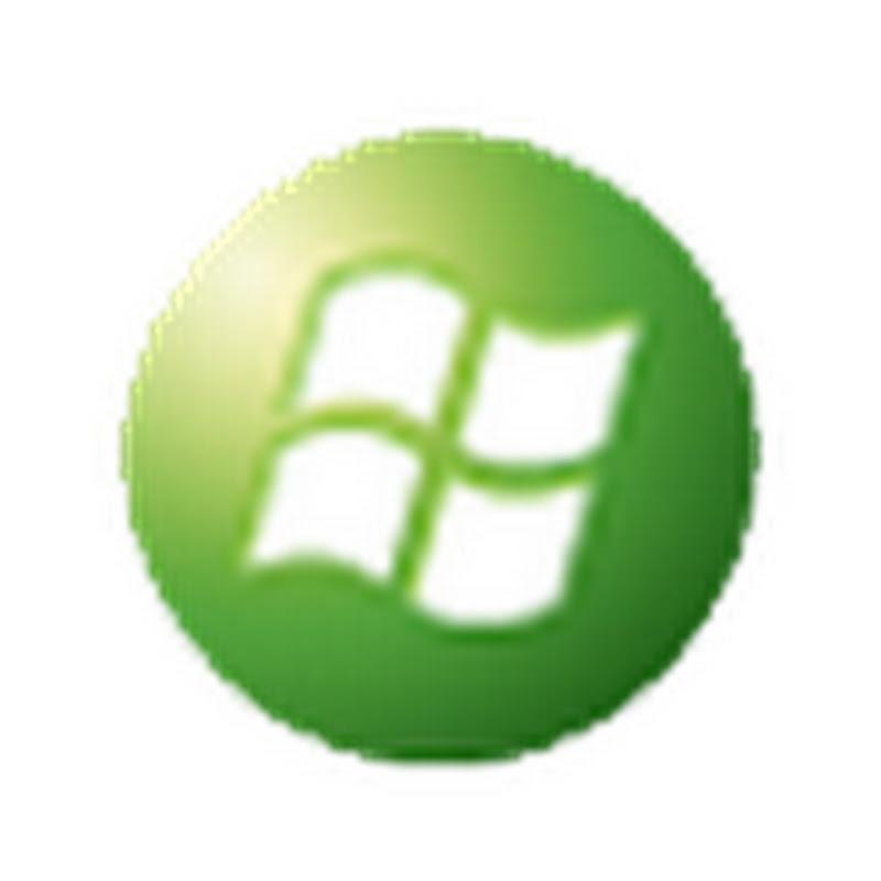 Windows7Phone