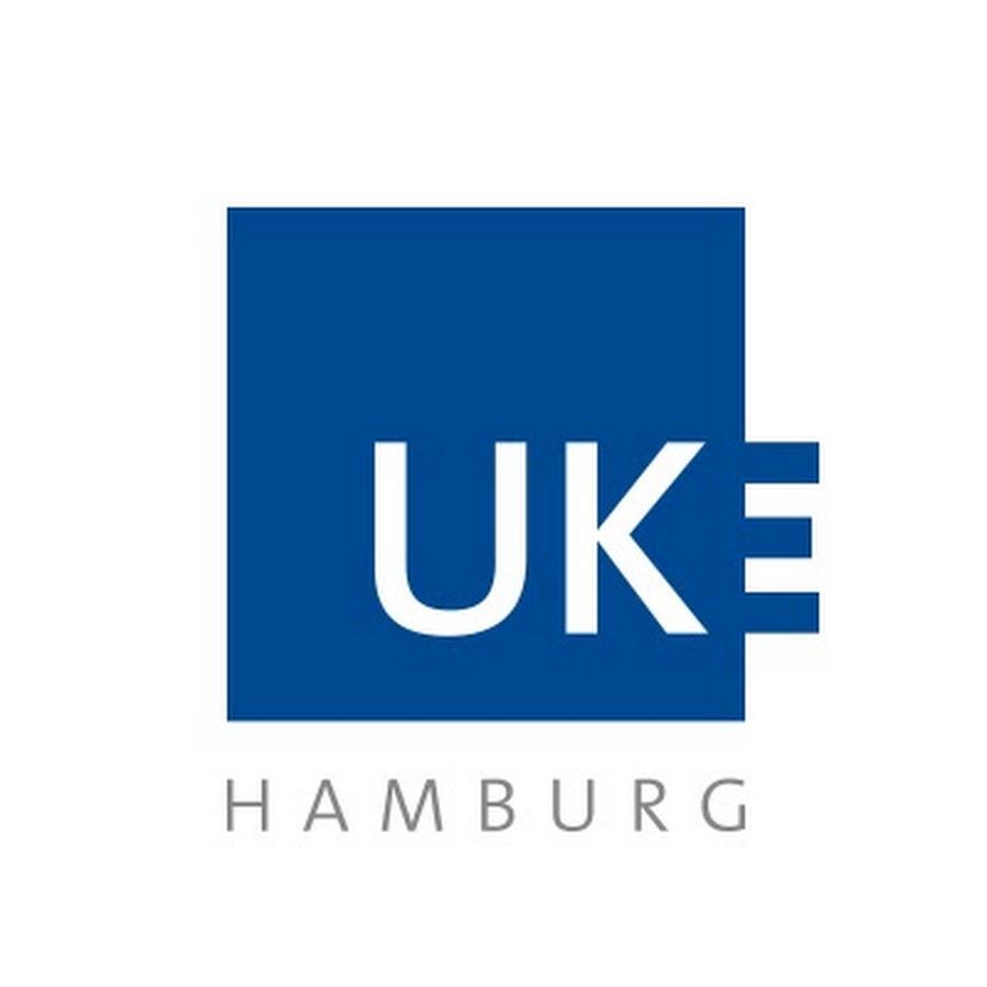 Universitätsklinikum Hamburg-Eppendorf Hamburg