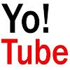 Yo! Tube