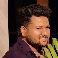 Kunal Yadav Music Studio Net Worth