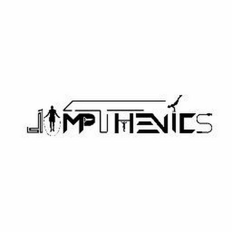 Jump Thenics (arun-96)