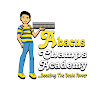 abacus champs Academy