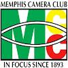 MemphisCameraClub