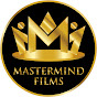 Mastermind Production & Films