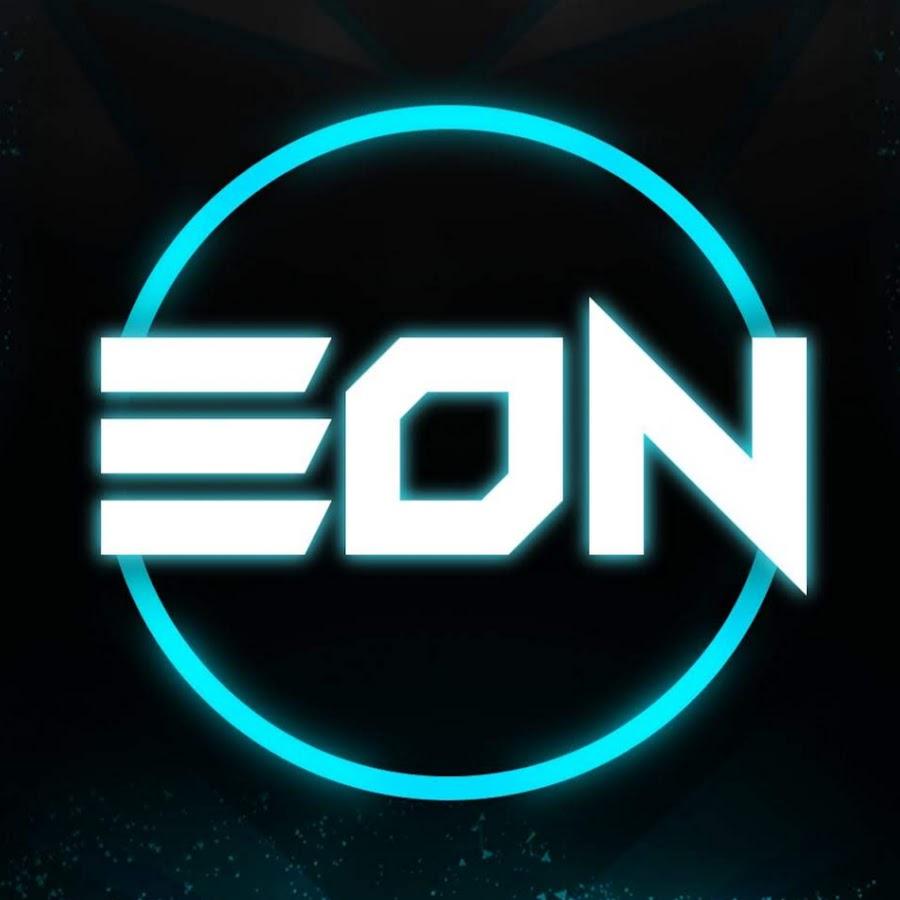 Eon A