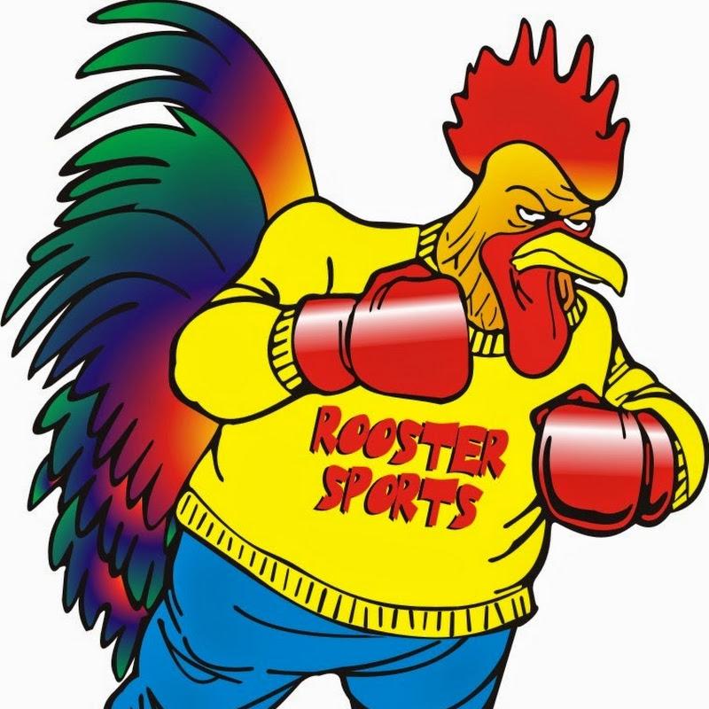 Rooster Balance Feeding | Doovi