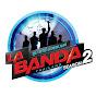 La Banda Thailand