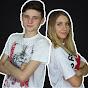Monica and Ilian