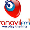 vanavilfm Radio