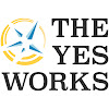 The Yes Works