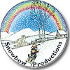 SnowbowProductions