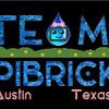 FLL Team Pi Bricks