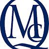 McQuilling Partners, Inc.