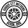 Rubber City Motoring