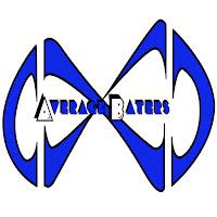 Averagebaters