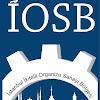 İstanbul İkitelli Organize Sanayi Bölgesi