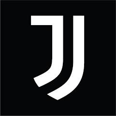 Juventus Net Worth