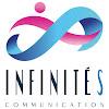 INFINITÉS Communication - Agence Com, Influence & RP