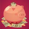 App Kiếm Tiền