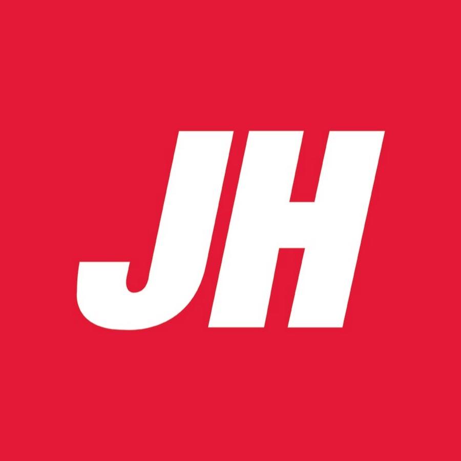 John Hart - YouTube