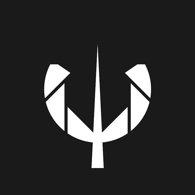 BlisterCinema YouTube channel image