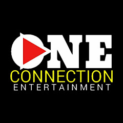 One Connection Ent