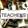 Teachers' Vitoria Centro de Idiomas