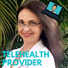 Doctor Maya Clinic