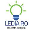ledia.ro - led shop