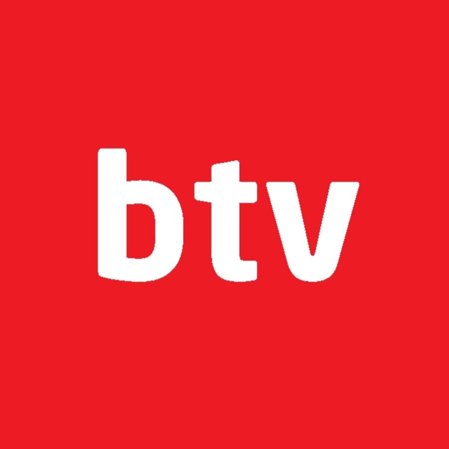 BTV - YouTube