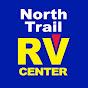 North Trail RV Center