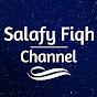 SalafyFiqhChannel
