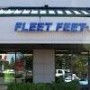 FleetFeetBonneyLake