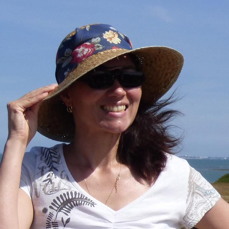 Vanessa SALAUN (vanessa-salaun)